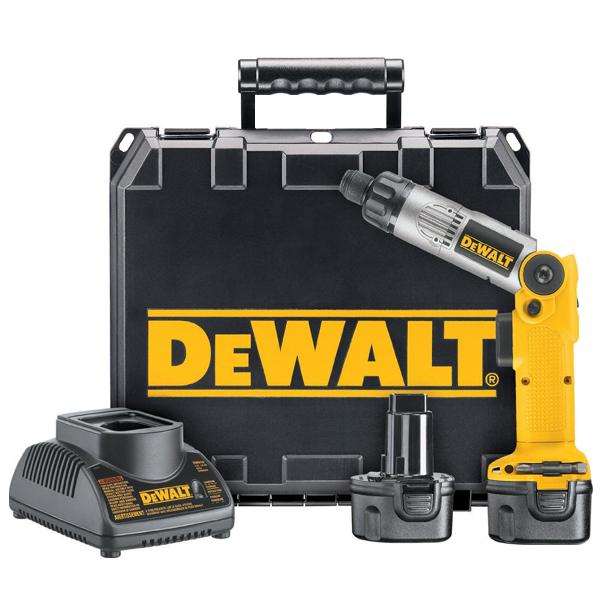 DEWALT DW920K-2_1
