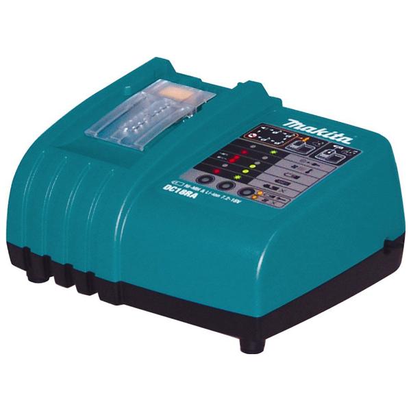 DEWALT DW715 15-Amp 12-Inch